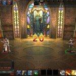Скриншот Blazing Throne – Изображение 3