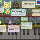 Скриншот Animal Band