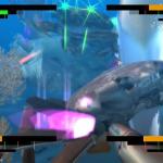 Скриншот NEO AQUARIUM – Изображение 10