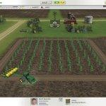 Скриншот John Deere: American Farmer – Изображение 6