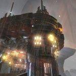 Скриншот Terra: Formations – Изображение 11