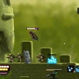 Скриншот Insecters War