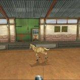 Скриншот Deine Reitschule SE
