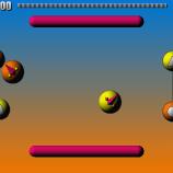 Скриншот E-Motion – Изображение 2