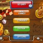 Скриншот Pirates: Adventures of the Black Corsair – Изображение 30