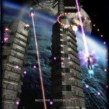 Скриншот Razor2: Hidden Skies