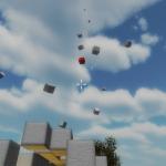 Скриншот Qbeh-1: The Atlas Cube – Изображение 11