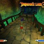 Скриншот Dragon's Lair 3D: Return to the Lair – Изображение 12