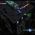 Скриншот Leap of Fate – Изображение 7