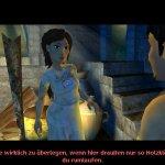 Скриншот Ankh – Изображение 33