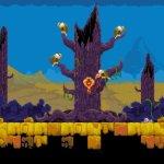 Скриншот Tiny Barbarian DX – Изображение 4