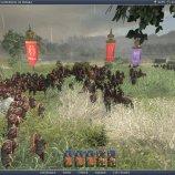 Скриншот Grand Ages: Rome – Изображение 3