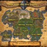Скриншот The Elder Scrolls Chapter Two: Daggerfall