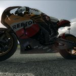 Скриншот MotoGP 10/11 – Изображение 23