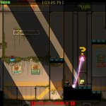 Скриншот Stealth Inc: A Clone in the Dark – Изображение 6