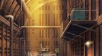 Опубликованы первые арты и скриншоты Ar no Surge - Изображение 8