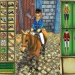 Скриншот Приключения Принцессы. Королевский турнир – Изображение 1