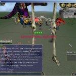 Скриншот Blade Mistress – Изображение 20