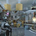 Скриншот Overkill 3 – Изображение 4