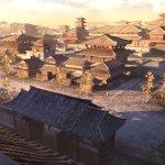 Скриншот Dynasty Warriors 9 – Изображение 51
