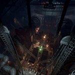 Скриншот Space Hulk: Deathwing – Изображение 19