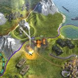 Скриншот Sid Meier's Civilization V