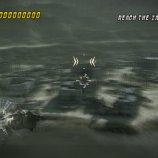 Скриншот Thunder Wolves – Изображение 7