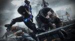 Arkham Knight: в октябрьском DLC Женщина-кошка отомстит Загадочнику - Изображение 6