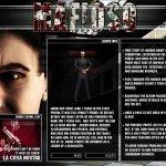 Скриншот Mafioso – Изображение 8