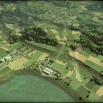 Скриншот Wargame: AirLand Battle – Изображение 3
