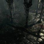 Скриншот Resident Evil HD Remaster – Изображение 11