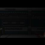 Скриншот Let Them Come – Изображение 12