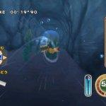 Скриншот Active Life Explorer – Изображение 9