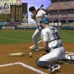 Скриншот Major League Baseball 2K6 – Изображение 10