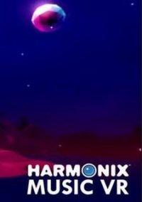 Обложка Harmonix Music VR