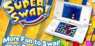 Super Swap!. Видео #1