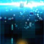Скриншот Blokshot Revolution – Изображение 8