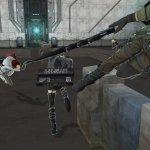 Скриншот Freedom Wars – Изображение 13