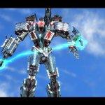Скриншот War Tech Fighters – Изображение 3