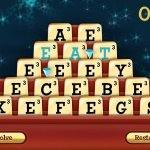 Скриншот Dabble: The Fast Thinking Word Game – Изображение 5
