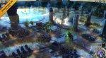 Age of Wonders 3 расширят новой кампанией через месяц - Изображение 6