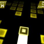 Скриншот Hyper Trip – Изображение 1