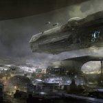 Скриншот Halo 5: Guardians – Изображение 118