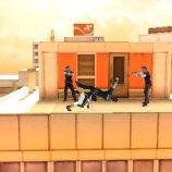 Скриншот Mirror's Edge (2010)