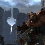 Скриншот DarkSiders: Wrath of War