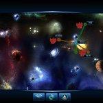 Скриншот Spaceforce Constellations – Изображение 10