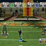 Скриншот Madden NFL 07