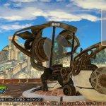 Скриншот Dragon Quest Heroes – Изображение 54