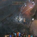 Скриншот The Incredible Adventures of Van Helsing 2 – Изображение 3