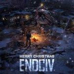 Скриншот ENDCIV – Изображение 9